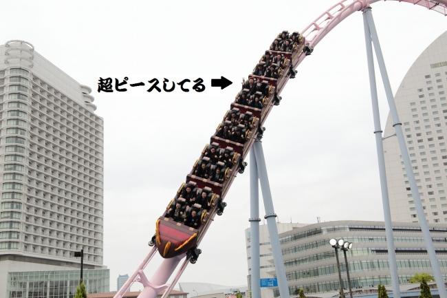 ちら (40)