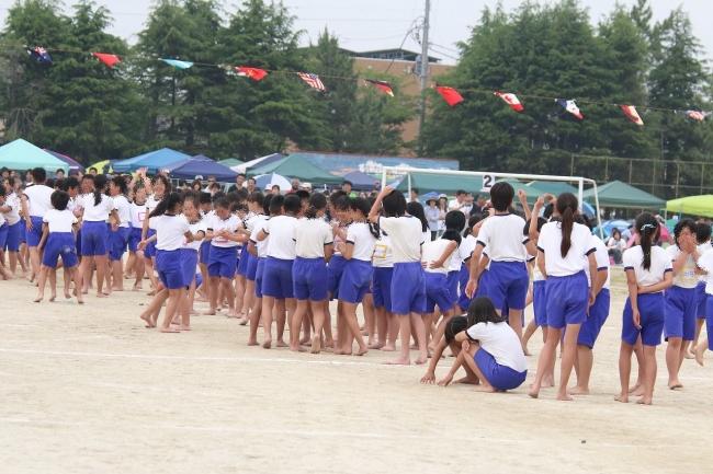 6年運動会 (51)