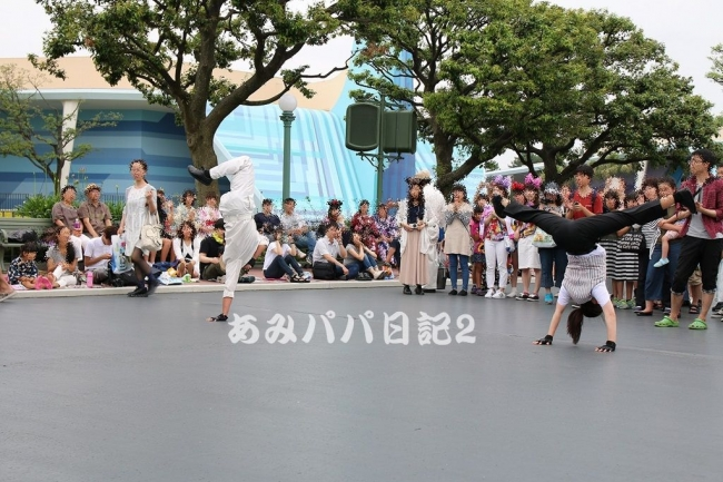 初日七 (43)