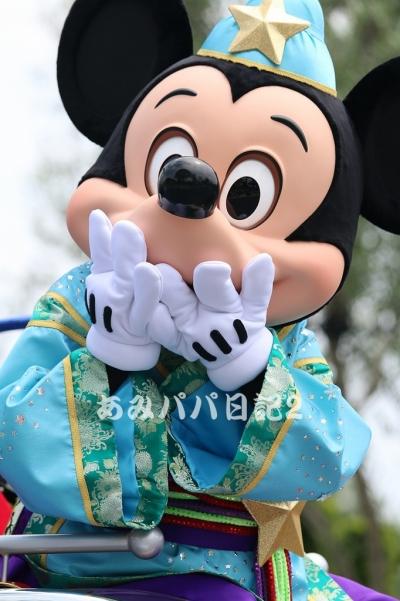 初日七 (14)