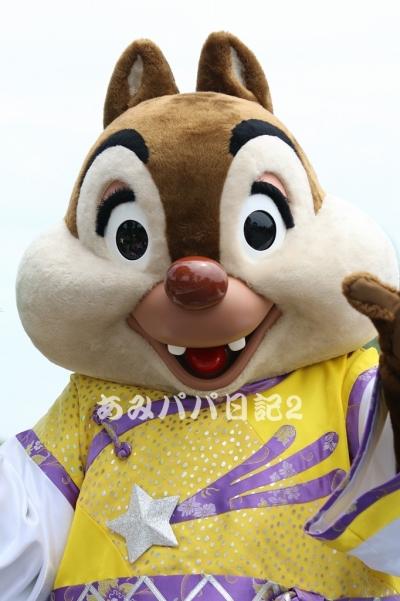 初日七 (21)