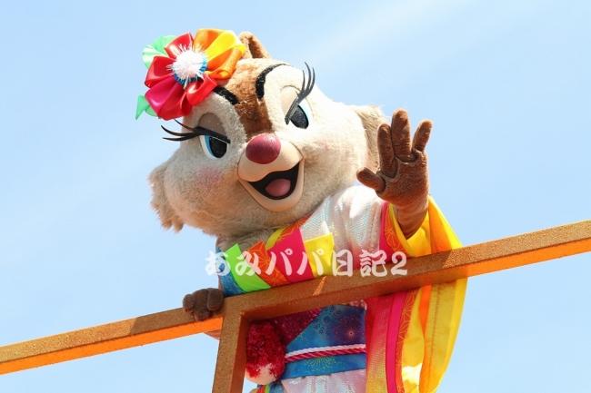 夏初jpg (22)