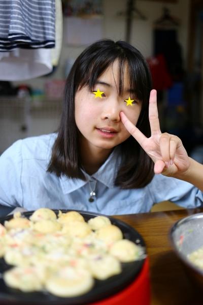 たこっちゅ (2)