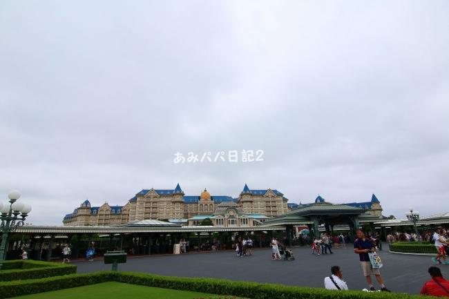 曇りすぎ (33)