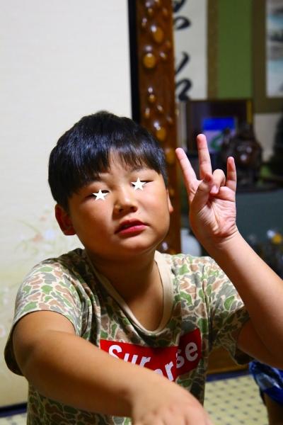りょーちん10 (2)