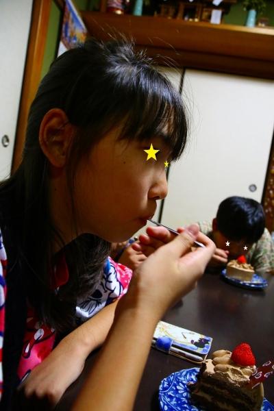 りょーちん10 (16)