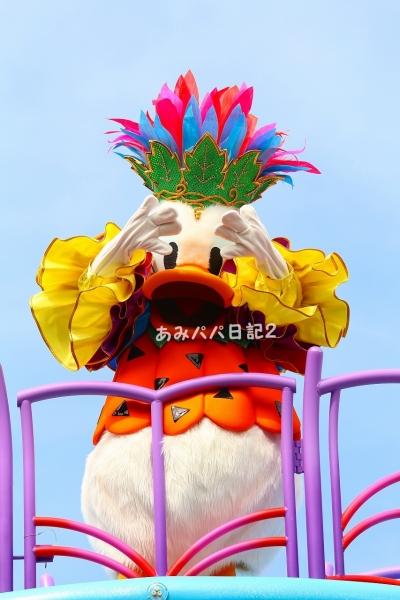 やっとパレード (21)