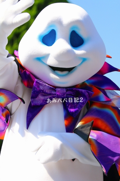 CHIBIと (5)