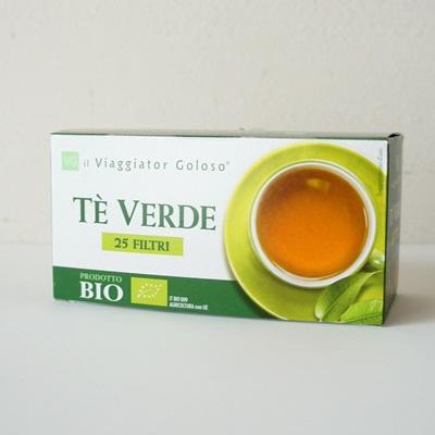 20160704緑茶P