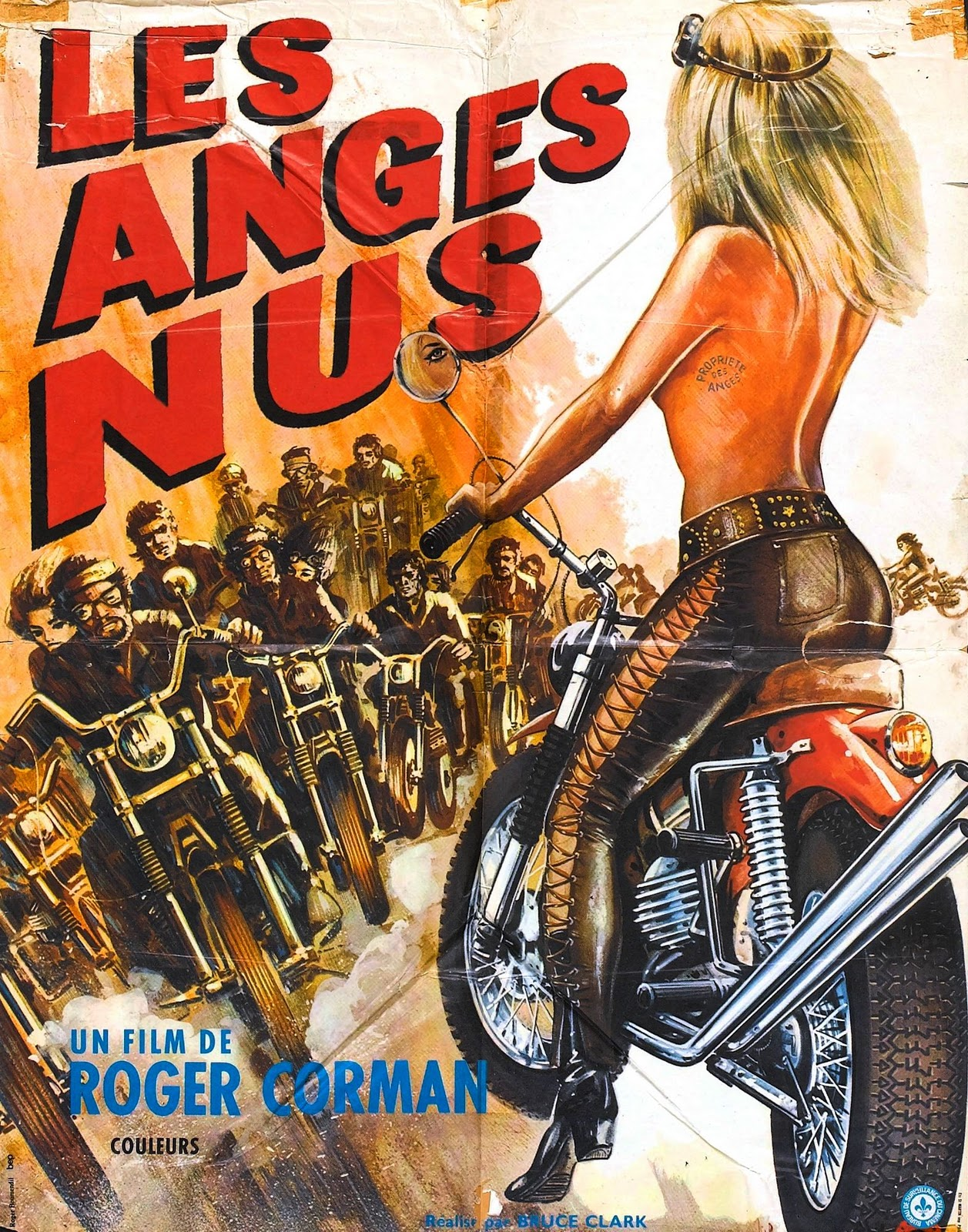 naked_angels_poster_02.jpg
