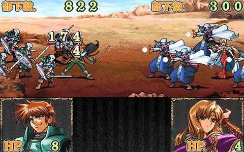 game72.jpg