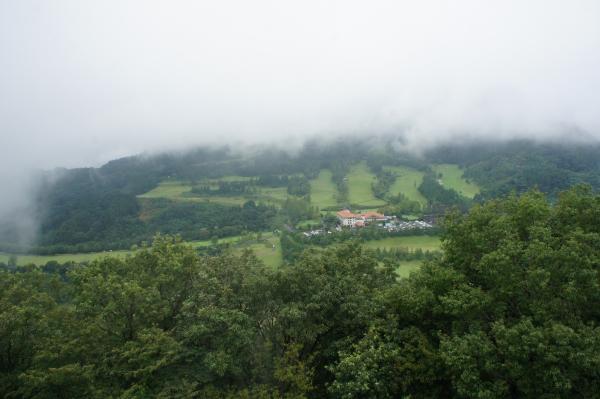一郷山06
