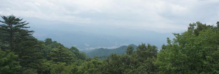 高取城26