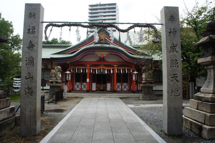 玉造神社03