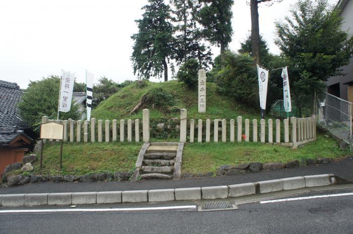 関ケ原03