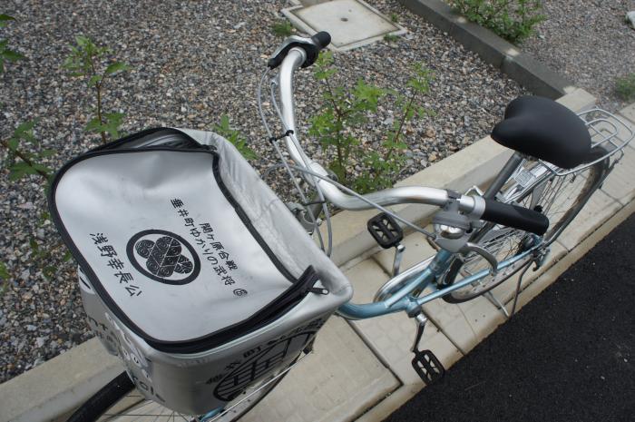 関ケ原06
