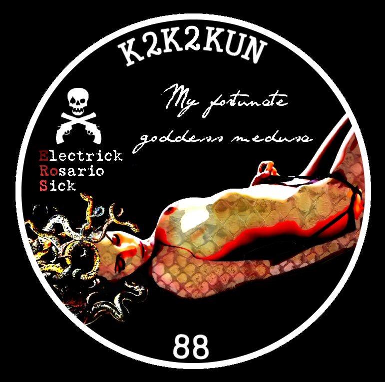 new K2K2