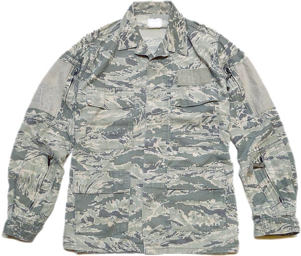 USED軍物ミリタリーアイテム画像@古着屋カチカチ012