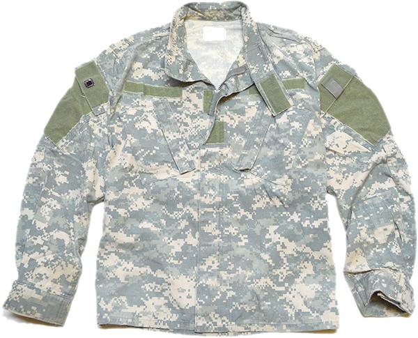 USED軍物ミリタリーアイテム画像@古着屋カチカチ015