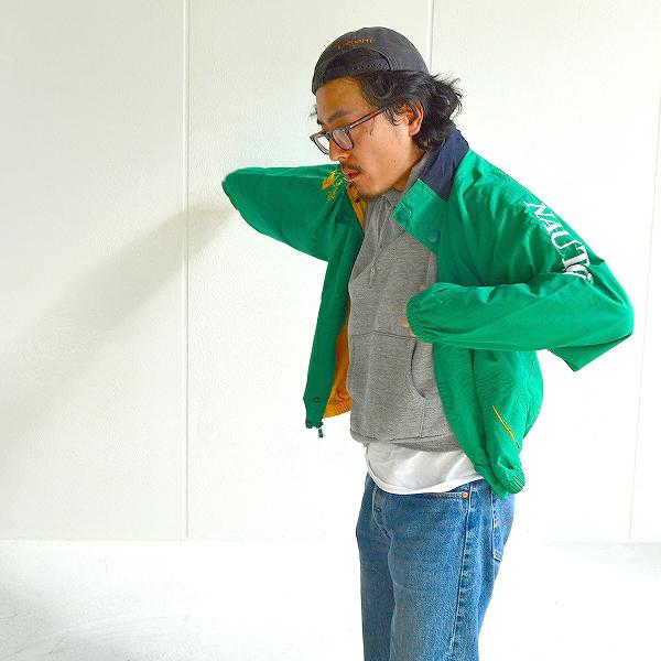 90sストリートスタイリング画像コーデ@古着屋カチカチ05