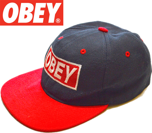 USEDベースボールキャップ帽子メンズレディース画像@古着屋カチカチ01