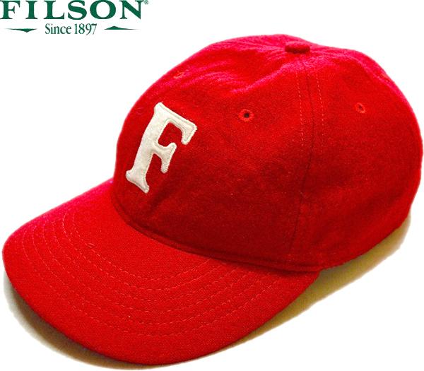 USEDベースボールキャップ帽子メンズレディース画像@古着屋カチカチ04