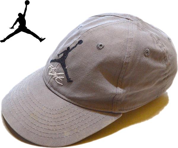 USEDベースボールキャップ帽子メンズレディース画像@古着屋カチカチ05