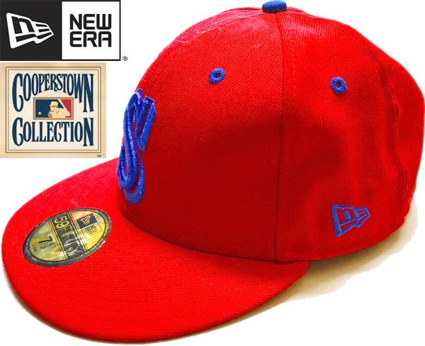 USEDベースボールキャップ帽子メンズレディース画像@古着屋カチカチ010