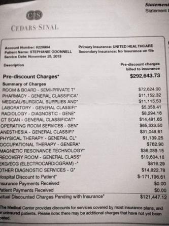 $121,447.12(約1214万円)