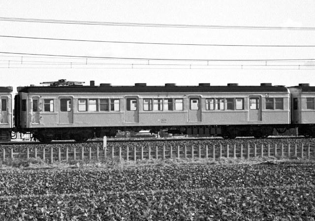 464-26.jpg