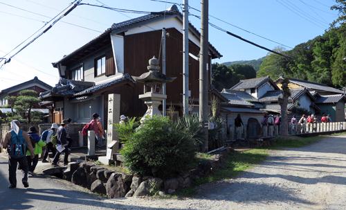 161027十二柱神社