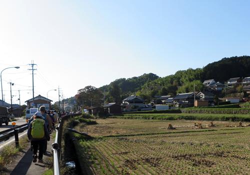 161027白山神社へ2