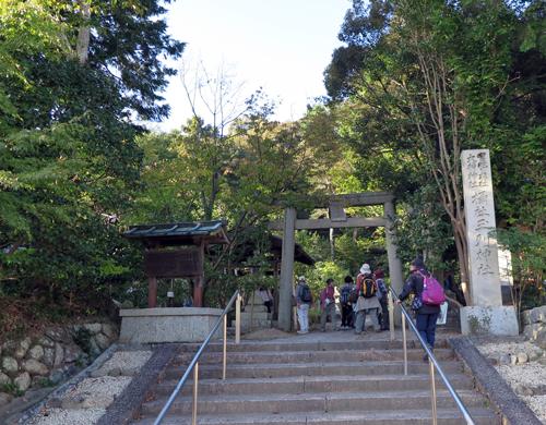 161027玉列神社
