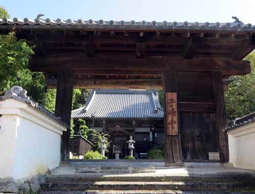 161102子嶋寺