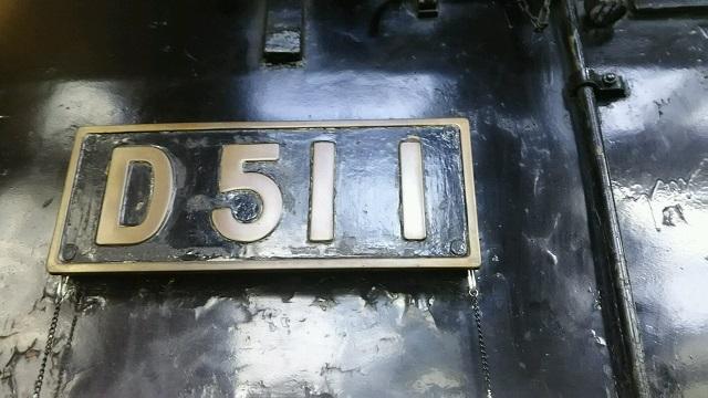 D511.jpg