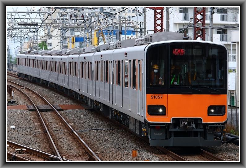 s-IMG_5100.jpg