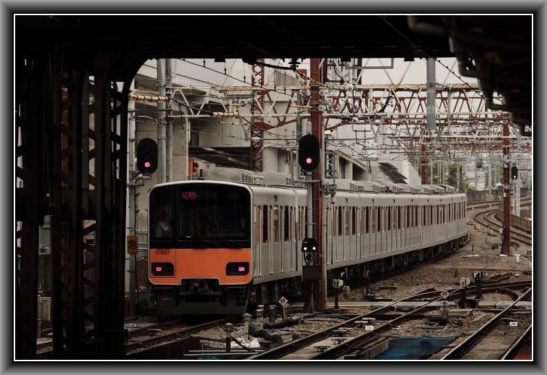 s-IMG_5192.jpg