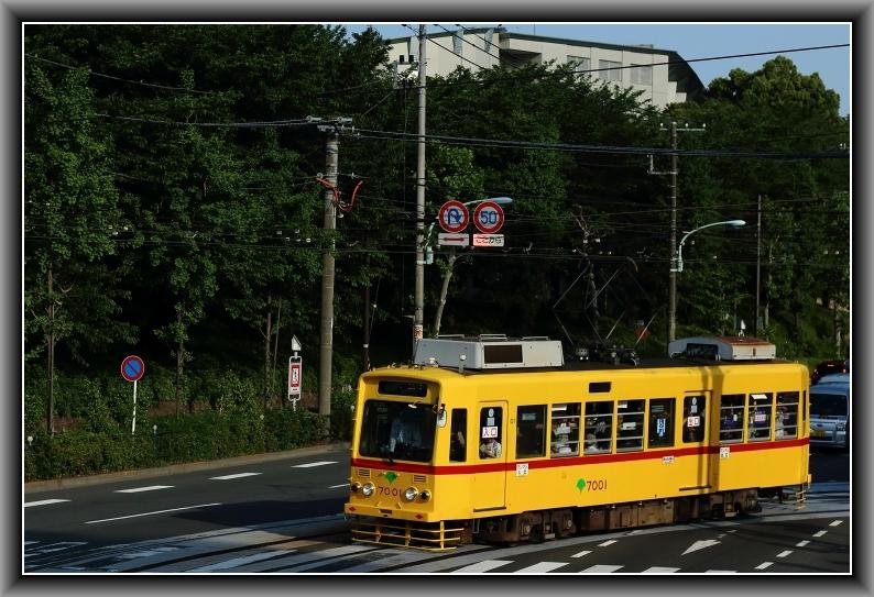 s-IMG_5388.jpg