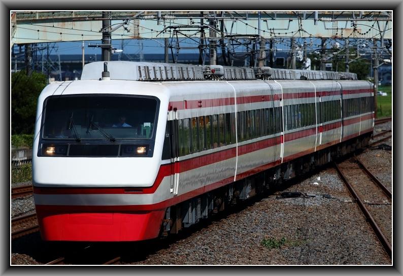 s-IMG_6614.jpg