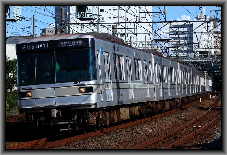 s-IMG_6816.jpg