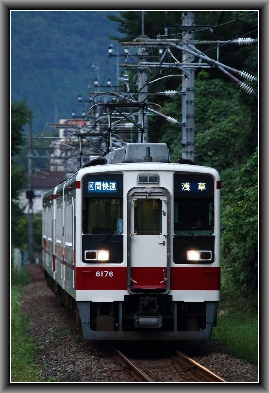 s-IMG_7213.jpg