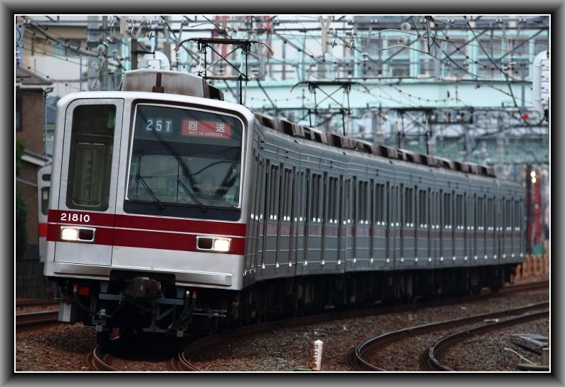 s-IMG_7425.jpg