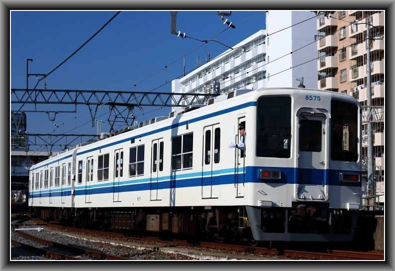 s-IMG_9141.jpg