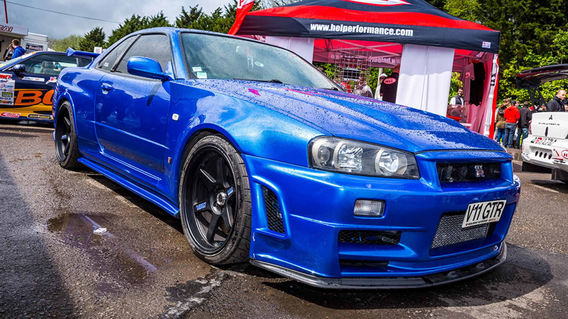 Cars For Sale In Japan Online