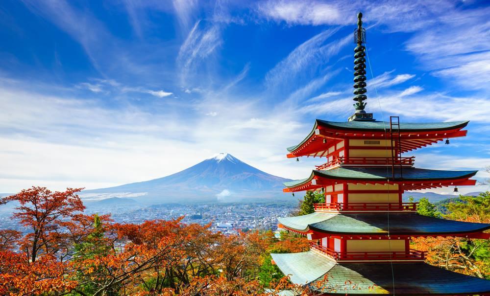 「日本」の画像検索結果