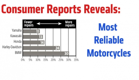 2014_02_consumer-reports.jpg