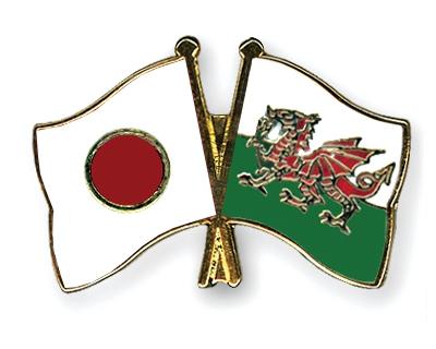 Japan-Wales.jpg
