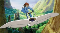 Nausicaa-of-the-Valley-of-the-Wind-1984.jpg