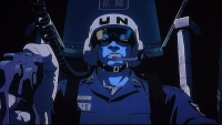 Patlabor-2-The-Movie.jpg
