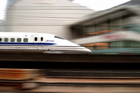 Shinkansen2_201608120850001b7.jpg